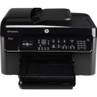 HP PhotoSmart C410b printer