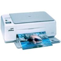 HP PhotoSmart C4250 printer