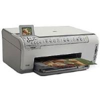 HP PhotoSmart C5190 printer