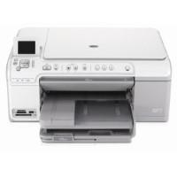 HP PhotoSmart C5324 printer