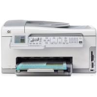 HP PhotoSmart C6175 printer