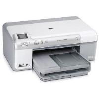 HP PhotoSmart C6388 printer