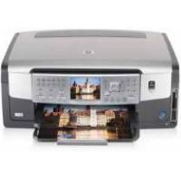 HP PhotoSmart C7150 printer