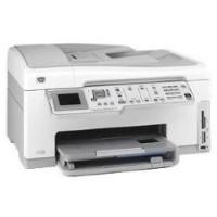 HP PhotoSmart C7250 printer
