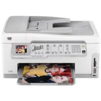 HP PhotoSmart C7280 printer