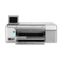 HP PhotoSmart D7500 printer
