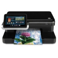 HP PhotoSmart eStation All in One printer