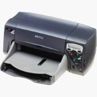 HP PhotoSmart P1000 printer