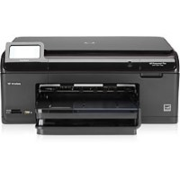HP PhotoSmart Plus B210 printer