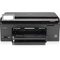 HP PhotoSmart Plus printer