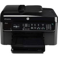HP PhotoSmart Premium Fax AIO printer