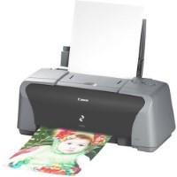 Canon PIXMA iP1500 printer