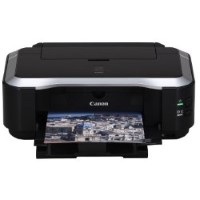 Canon PIXMA iP4600 printer
