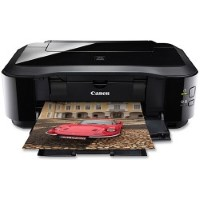 Canon PIXMA iP4920 printer