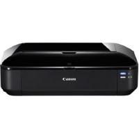 Canon PIXMA iX6520 printer