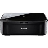 Canon PIXMA MG3122 printer