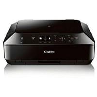 Canon PIXMA MG5422 printer