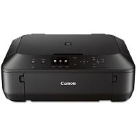 Canon PIXMA MG5620 printer