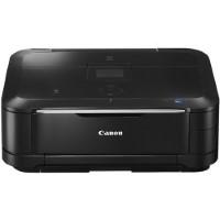 Canon PIXMA MG6150 printer