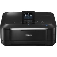 Canon PIXMA MG8150 printer