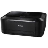 Canon PIXMA MG8250 printer