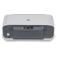 Canon PIXMA MP150 printer
