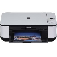 Canon PIXMA MP240 printer
