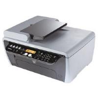 Canon PIXMA MP430 printer