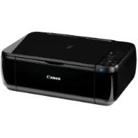 Canon PIXMA MP495 printer