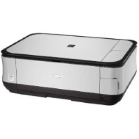 Canon PIXMA MP540 printer