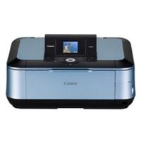 Canon PIXMA MP620B printer