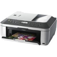 Canon PIXMA MX320 printer