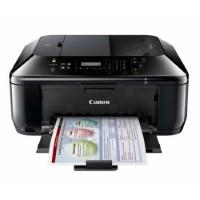 Canon PIXMA MX430 printer