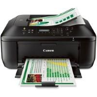 Canon PIXMA MX472 printer