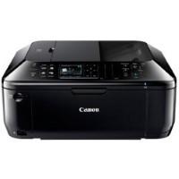 Canon PIXMA MX512 printer
