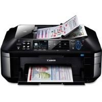 Canon PIXMA MX882 printer