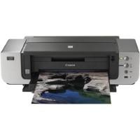 Canon PIXMA Pro6000 printer