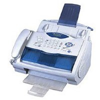 Brother PPF-3800 printer