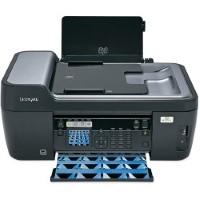 Lexmark Pro 205 printer