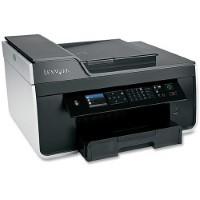 Lexmark Pro 715 printer