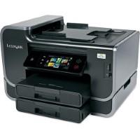 Lexmark Pro 905 printer