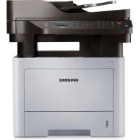 Samsung ProXpress-M3370FD printer