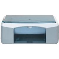 HP PSC-1210-A2L printer