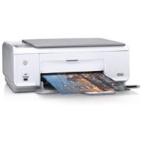 HP PSC-1510 printer
