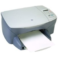 HP PSC-2110 printer