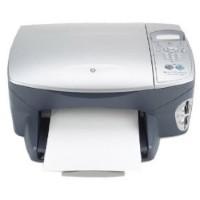 HP PSC-2175xi printer