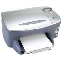 HP PSC-2210v printer