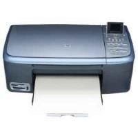HP PSC-2355v printer