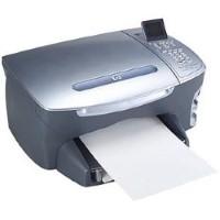 HP PSC-2410 printer