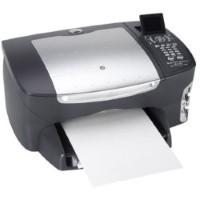 HP PSC-2510 printer